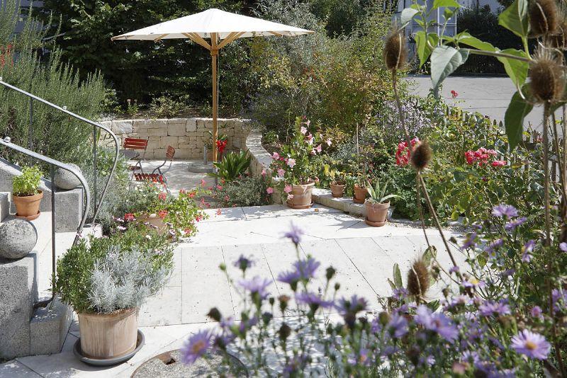 gärten lieben berner - berner gartenbau - gärten lieben berner, Garten ideen