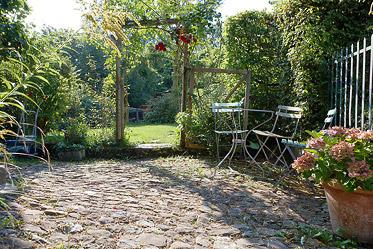Gartengestaltung berner gartenbau g rten lieben berner for Gartenbilder gestaltung